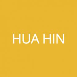 ise_huahin