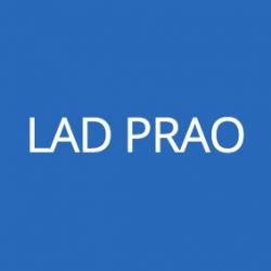 ise_ladprao