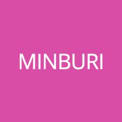 ise_minburi
