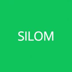 ise_silom