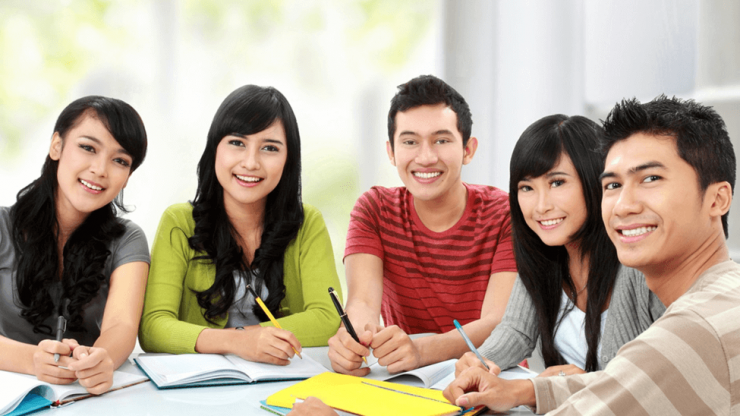 Multi Skill Courses