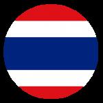 Thailand flat